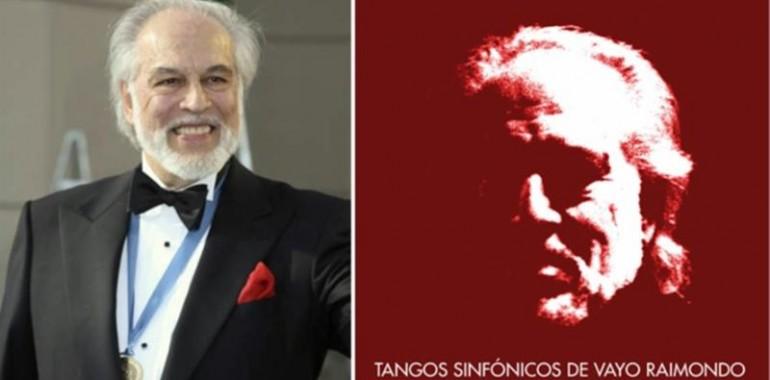 Tiempo para amar la nueva obra de musica clasica - Obra nueva tres cantos ...
