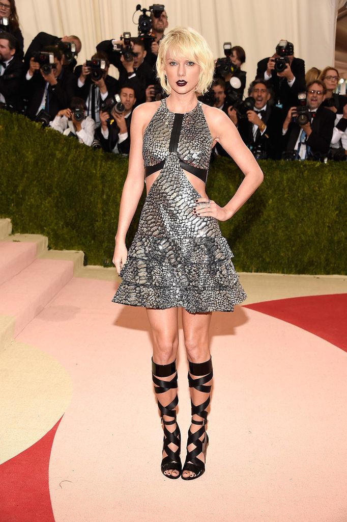 Taylor-Swift-2016-Met-Gala-Photos