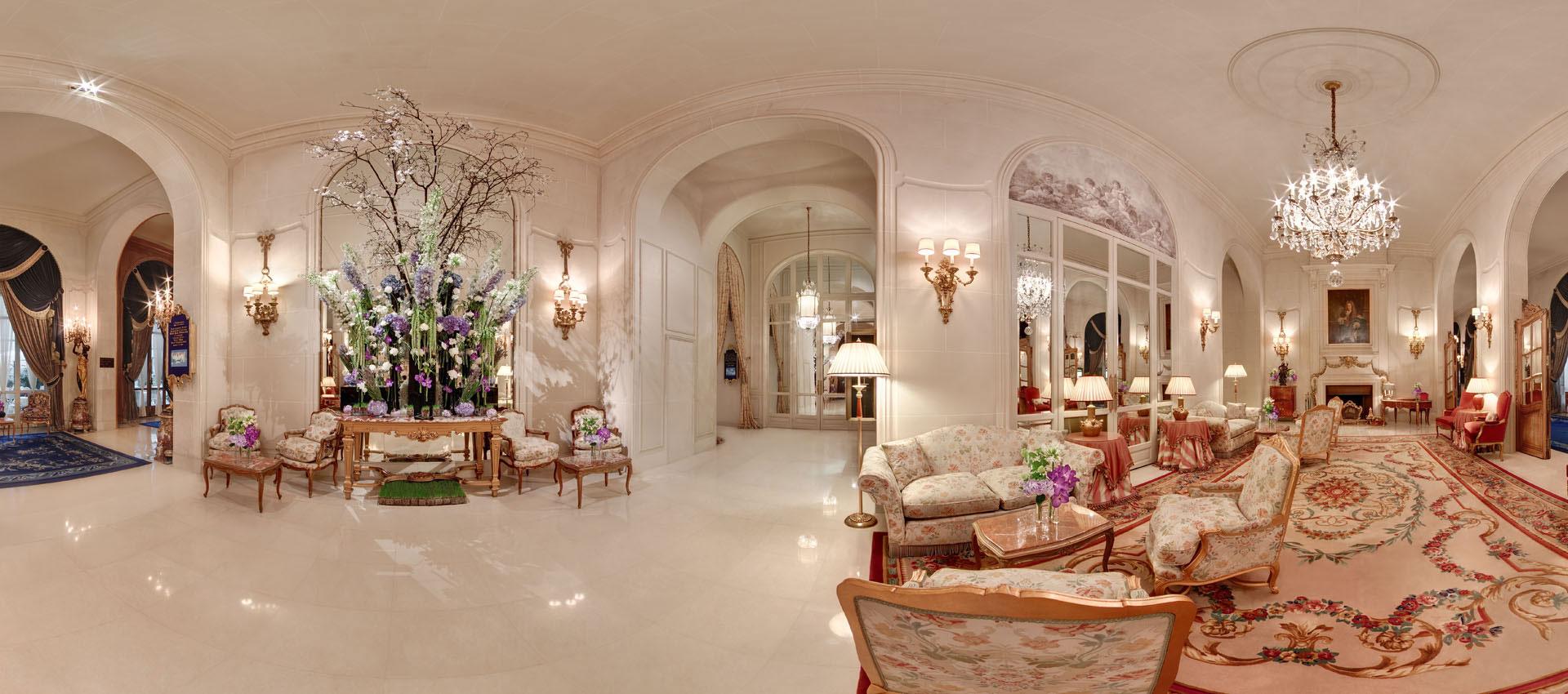 Grand Hotel Ric
