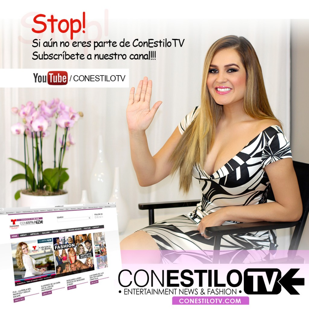 STOP_Youtube_Conestilotv