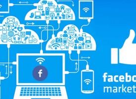 Herramientas para comercializar en las redes sociales