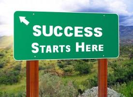 ¿Quiere tener éxito? ¡Deseche la lista de quehaceres!