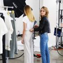 3 tHINGS TO cONSIDER BEFORE STARTING YOUR FASHION CAREER
