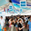 The 16th ANNUAL SOBEWFF RAISES $2 MILLION