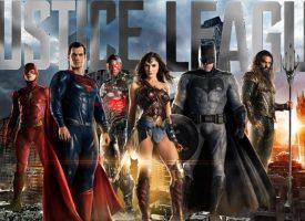 Cine: los estrenos más esperados de este 2017