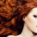 How to choose the ideal hair color for your skin tone