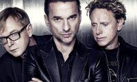 Depeche Mode expanding their tour due to massive demand