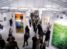 BEST ART BASEL EVENT GUIDE