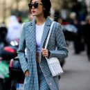 10 facts about Chriselle Lim Fashion Influencer