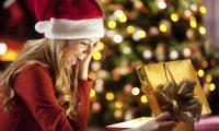 Feliz Navidad, ideas y regalos económicos