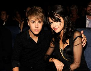 Justin Bieber and Selena Gomez  are Back Together