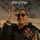 "Elvis Crespo returns with the ""La Ventana Marroncita"""