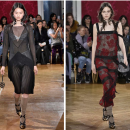 John Galliano – PARIS FASHION WEEK