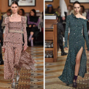 Altuzarra – PARIS FASHION WEEK