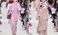 Valentino – PARIS FASHION WEEK