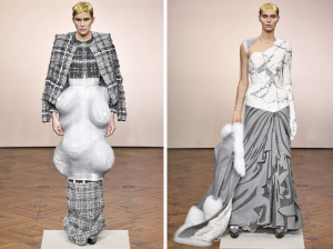 Thom Browne - PARIS FASHION WEEK