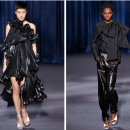 Givenchy – PARIS FASHION WEEK