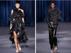 Givenchy - PARIS FASHION WEEK