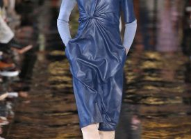Stella McCartney – PARIS FASHION WEEK