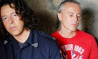 Tears for Fears New Album and Rule The World Tour