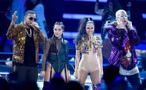 """Daddy Yankee releases the brand new """"Dura"""" Remix"""