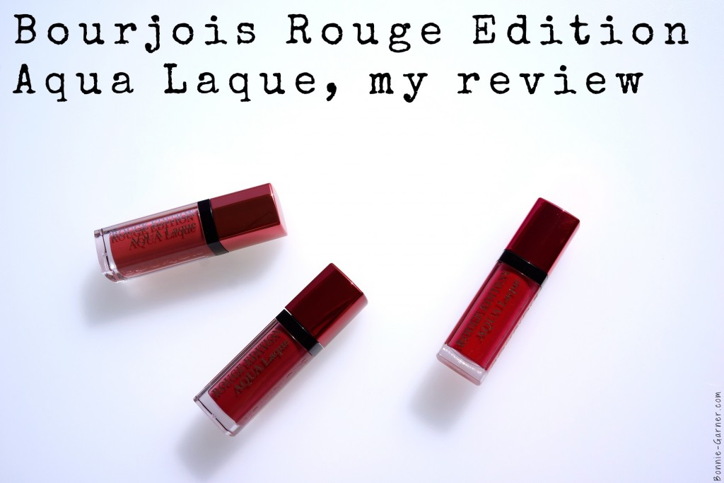 bourjois_rouge_edition_aqua_laque_my_review