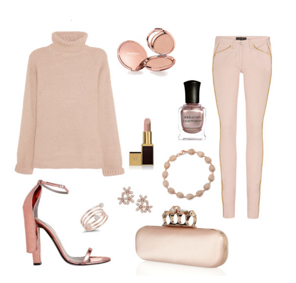 rose-gold-trend-clothes