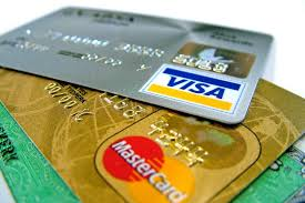 Cómo construir su crédito