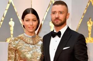 Las mejor vestidas en la gala de los Oscar 2017