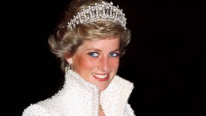 Princess Diana's fashion legacy to be celebrated at Kensington Palace