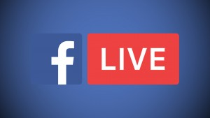 Use Facebook Live Video to Set Your Small Business Apart