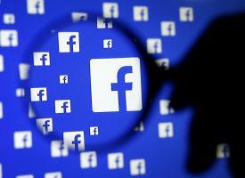 Razones por las que nos eliminan del Facebook